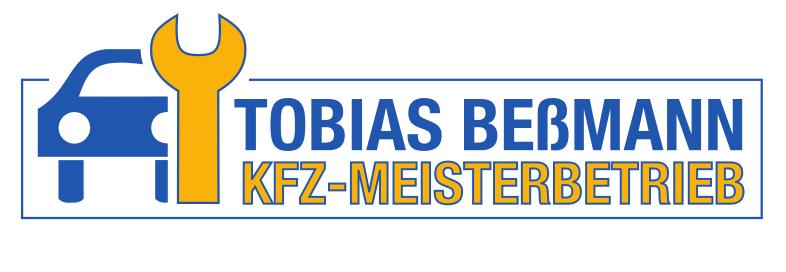 kfz-tb.de